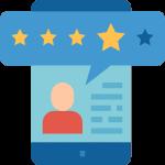 verifikasi pendaftaran mitra Gapurahoster