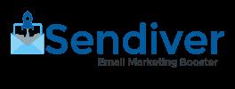 Logo Sendiver