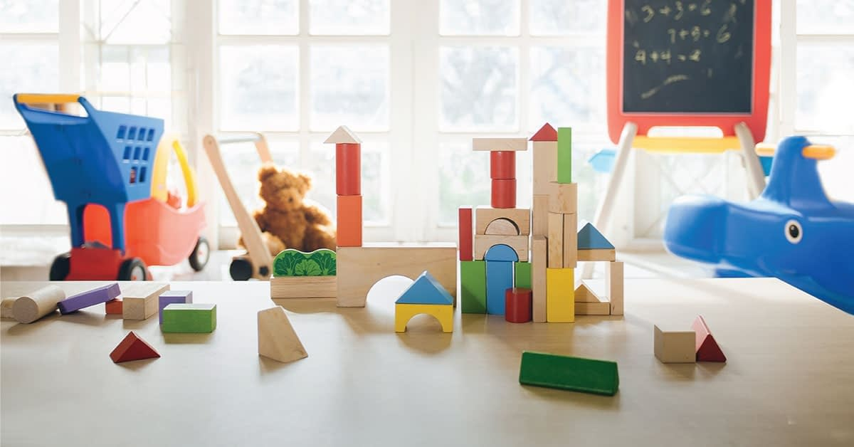 4 Strategi Dalam Memasarkan Produk Untuk Anak