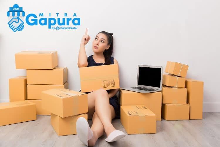Mitra Gapura Partner