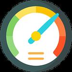 Server uptime Gapurahoster
