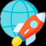 Web hosting yang mudah digunakan