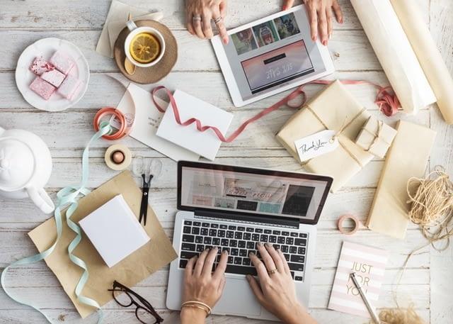 5 Ide Bisnis Paling Menguntungkan Untuk Anak Muda