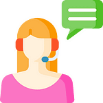 Live Chat Support Gapurahoster yang mudah