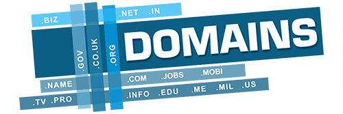Jual domain murah Indonesia Gapurahoster