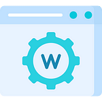 Website Auto Installer yang mudah digunakan